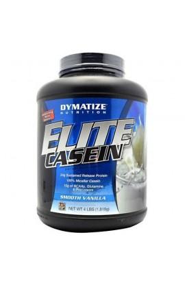 Elite Casein - 1,8 кг