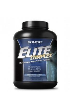 Elite Complex 2000 г