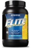 Elite Egg Protein - 908 грамм