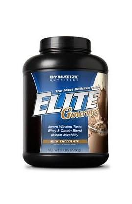 Elite Gourmet 2288 г