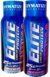 Elite Liquid Protein 25g - 12 бутылок
