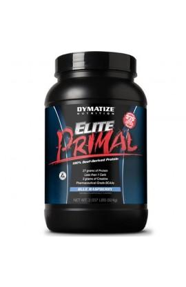 Elite Primal 0.9kg