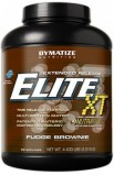 Elite Protein XT - 2010 грамм