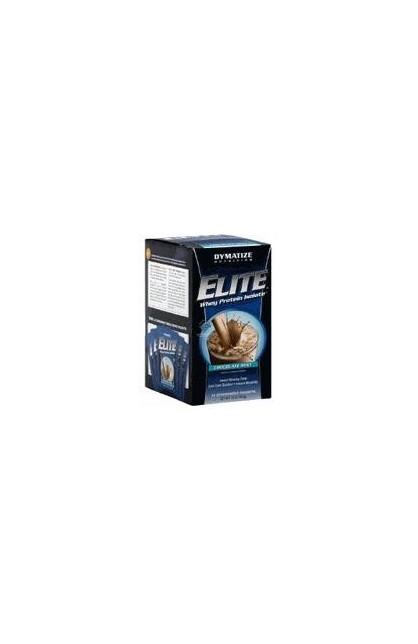 Elite Whey Protein 14 пак