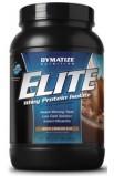 Elite Whey Protein 908г