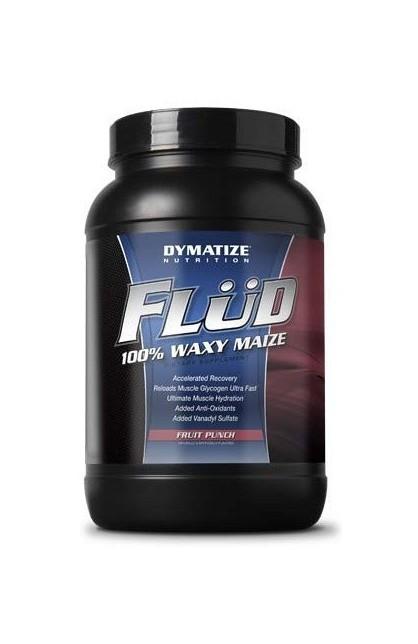 FLUD - 1800 грамм