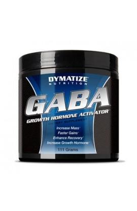 Gaba - 111 грамм