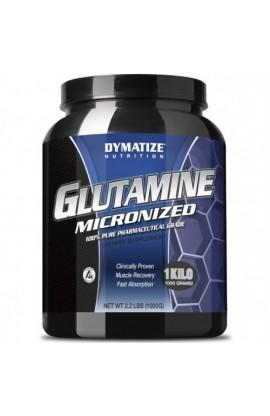Glutamine 1000 г