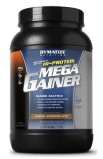 High Protein Mega Gainer 2730 г