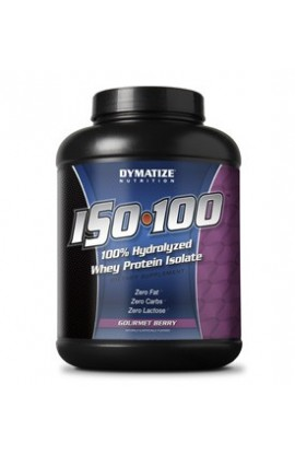 ISO-100 -1300 грамм