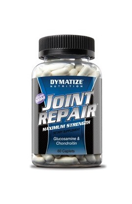 Joint Repair - 60 капсул