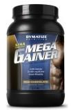 Mega Gainer 1500 г