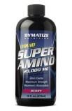 Super Amino Liquid, 474 мл