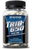 Trib-650 100 таб