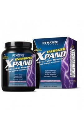Xpand Energized 820г