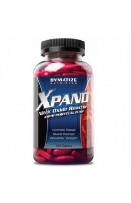 Xpand Pills - 84 таб