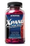 Xpand Pills 240 таб