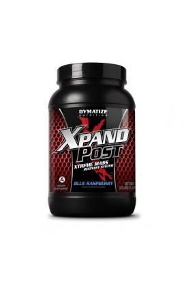 Xpand Post 1.588g