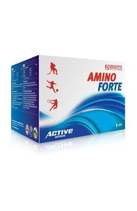 Amino Forte 25*11ml