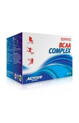 BCAA Complex 25*11ml
