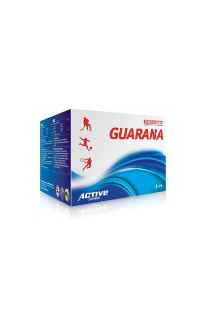 Guarana 25*11ml