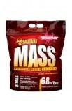Mutant Mass 6.8 кг