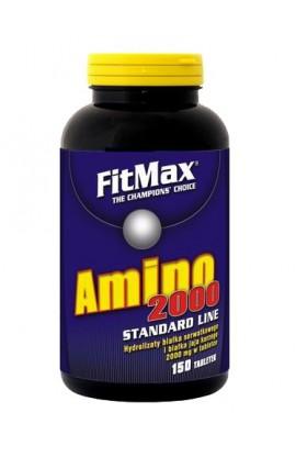 Amino 2000, 150 таб