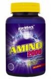 Amino 2000, 300 таб