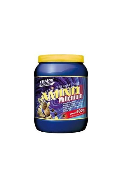 Amino Millenium 600 гр