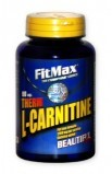 Base L-Carnitine 90 капс