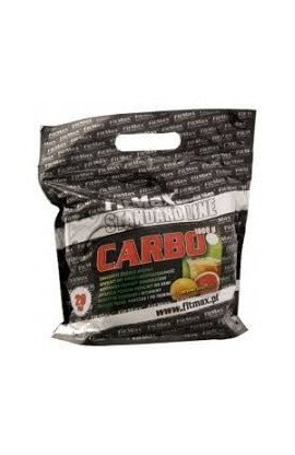 Carbo, 1000 г
