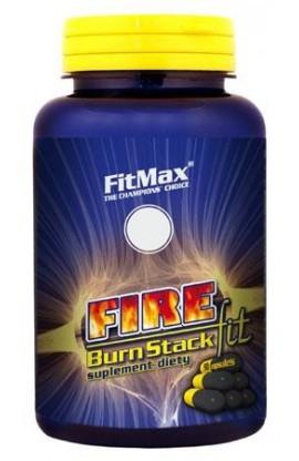 FireFit 60 капс