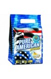 American Pure protein 0,75 kg