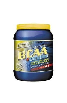 FM BCAA+Citrulline 600g