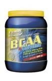 BCAA+Citrulline 600g