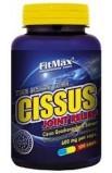 CISSUS 120caps/600mg