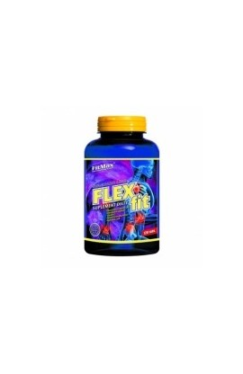 Flex Fit, 120 tab