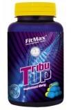 Tribu Up, 120caps/600mg