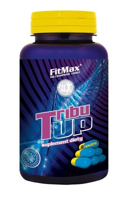 FM Tribu Up, 60caps/600mg