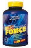 ING Force, 300 caps