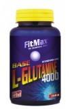 L-Glutamina 500г