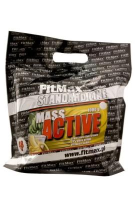 Mass Active, 1.0 кг
