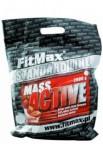 Mass Active, 2.0 кг