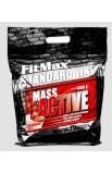Mass Active, 3.0 кг
