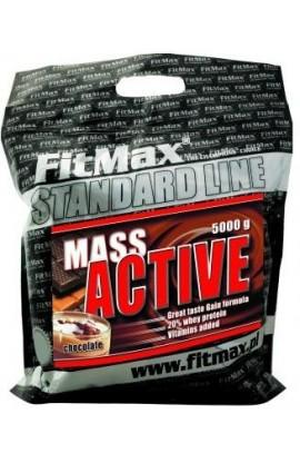 Mass Active, 5.0 кг