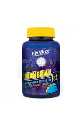 MineralFit 60 капс