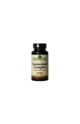 Antioxidant Complex 120 таб