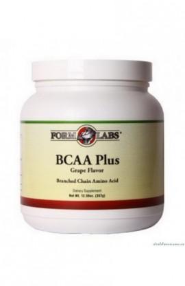BCAA Plus   354 г