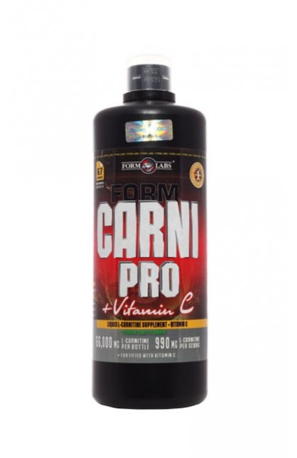 FL Form CarniPro 1000ml