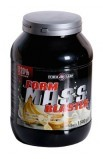 FL Form Mass Blaster 1500g
